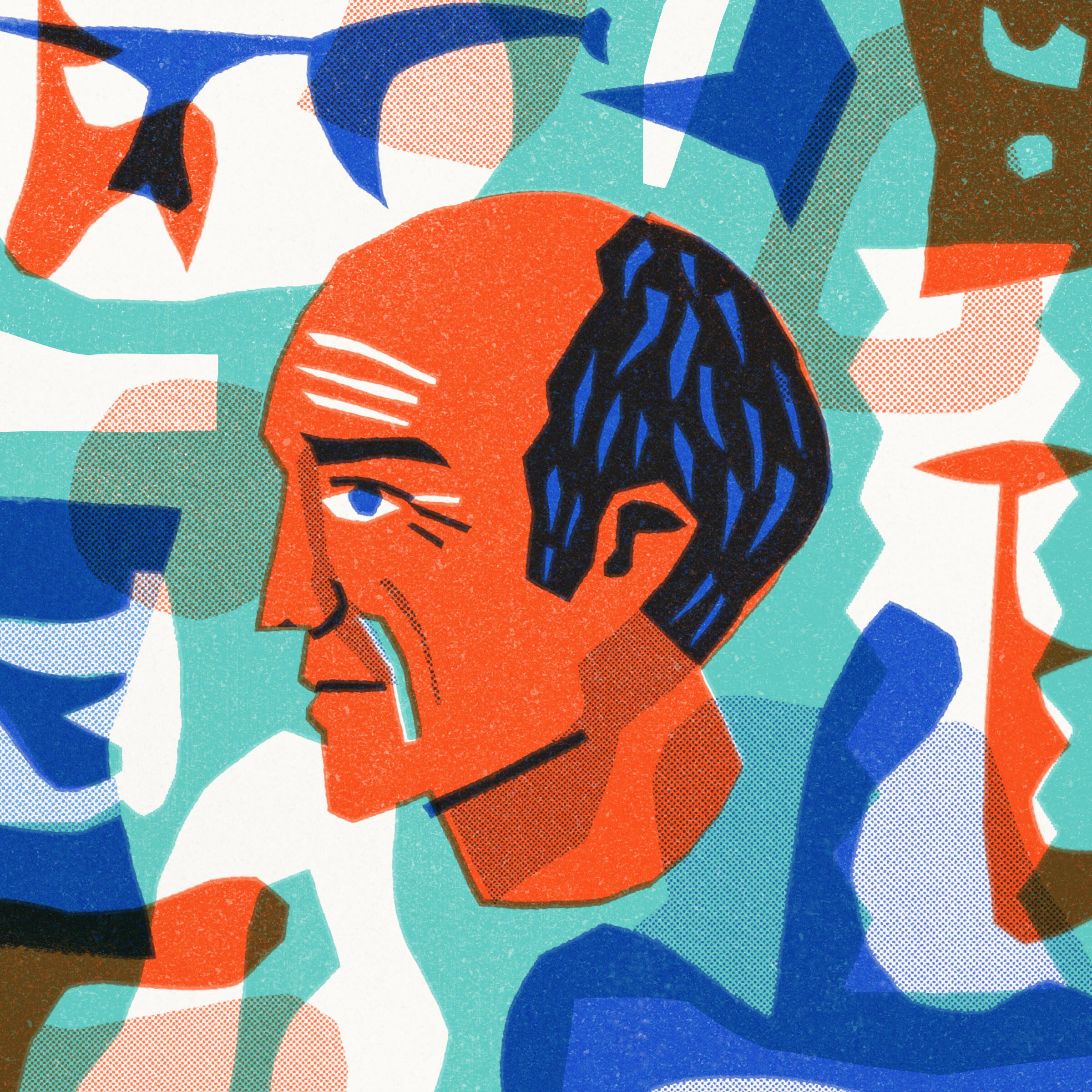 """Designing for change, Isamu Noguchi, and embracing the """"in-between"""""""