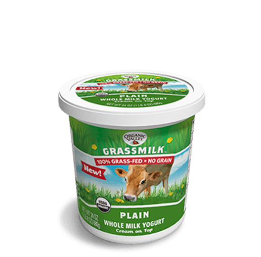 Yogurt/