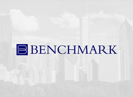 benchMarkEventFront