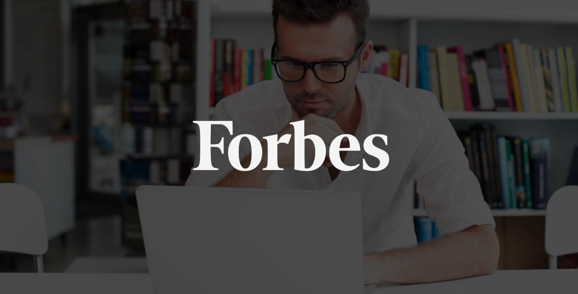 InTheNews_Forbes