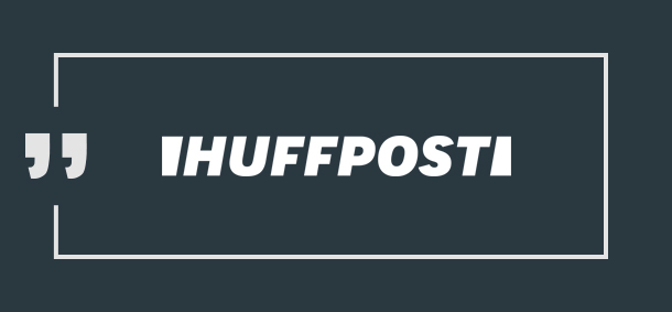 InTheNews_PerionCEOfeaturedinHuffPost