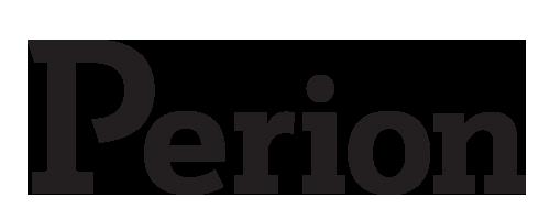perion_media_logo_1