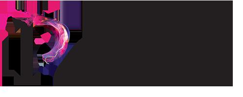 perion_media_logo_2