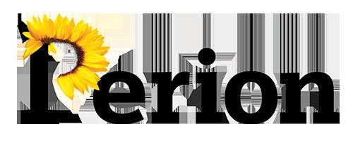 perion_media_logo_5