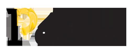 perion_media_logo_7