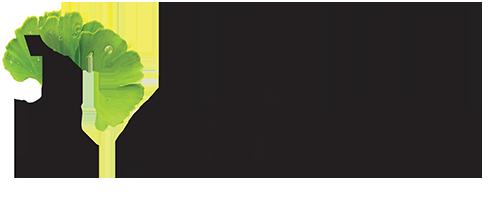 perion_media_logo_8