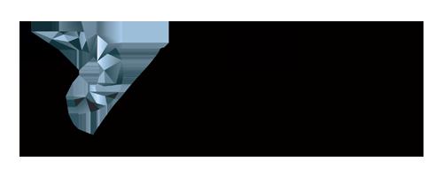 perion_media_logo_9