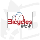Bicycles McW