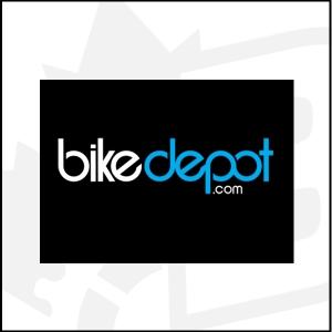 Bike Depot Toronto