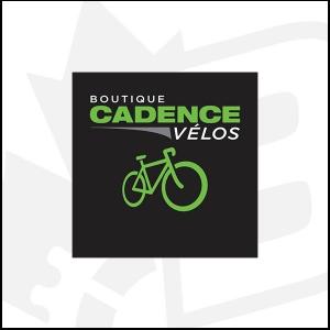 Cadence Vélos