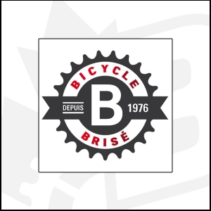 Boutique Bicycle Brisé