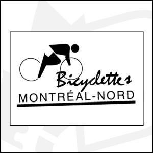 Bicyclettes Montréal-Nord