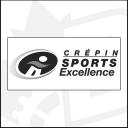 Crépin