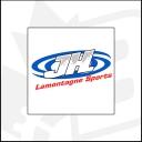 Jh Lamontagne