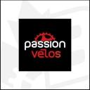 Passion Vélo TR