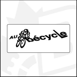 Au Bécycle Sport
