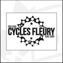 Cycles Fleury
