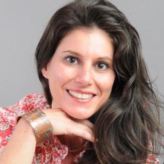 Dana Ruth