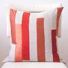 "silken-stripes-pillow-18""-x-18"""