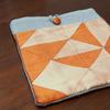 bronze-beauty-ipad-case