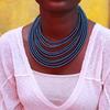 saturn's-return-necklace