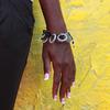 inner-circle-bracelet