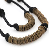 knotical-necklace