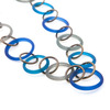 coastal-chain-necklace