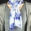 shibori-whisper-scarf