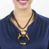threaded-hoop-necklace