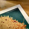 san-francisco-bay-map