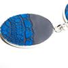terza-rima-blue-necklace