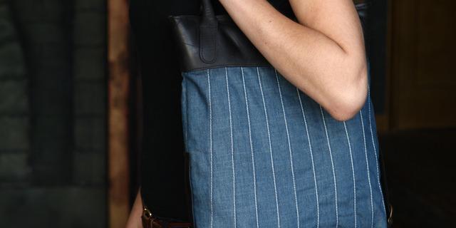 Home-peru-purse