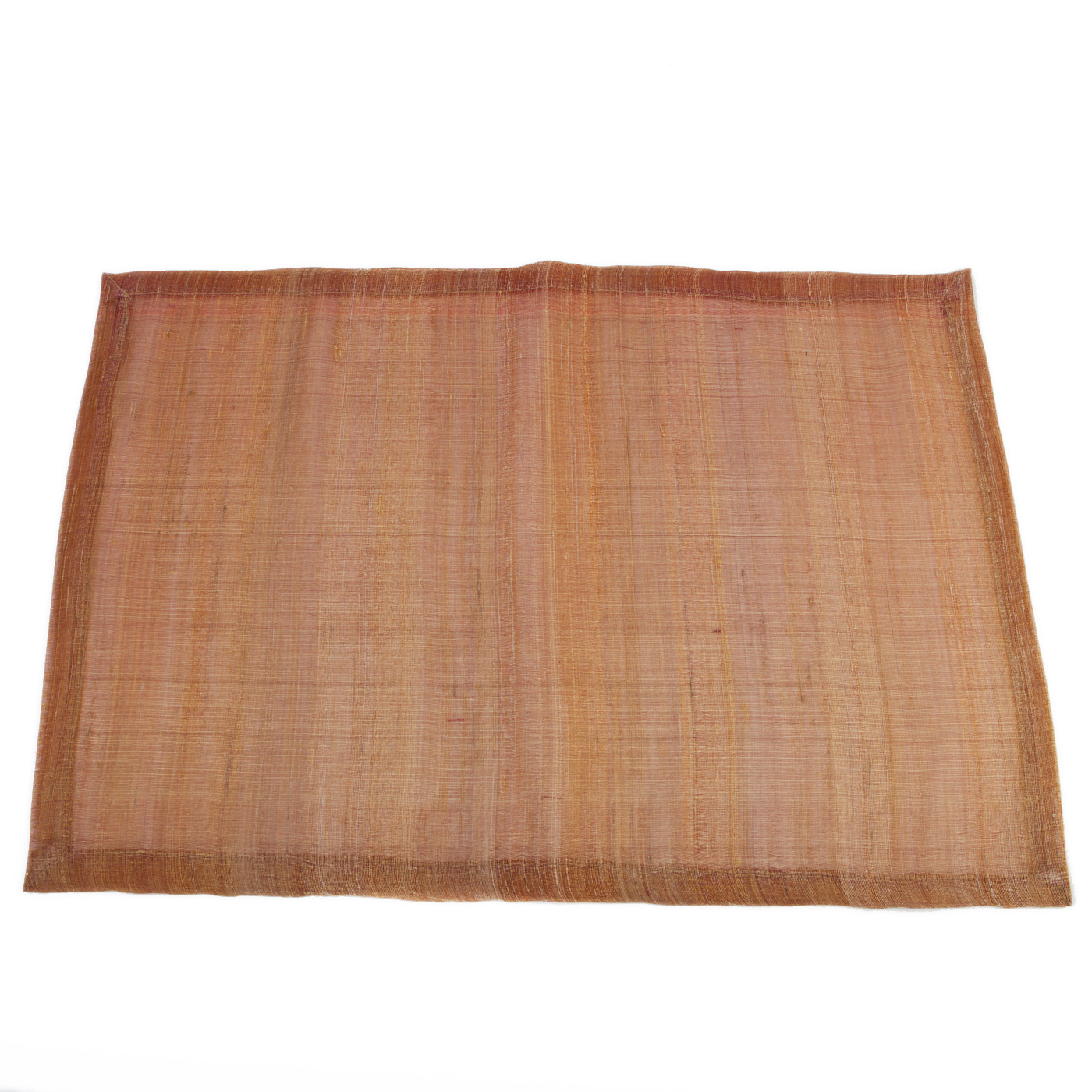 Artisan, Eco-Friendly, Designer Luminescence Place Mat