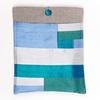 silken-stripes-ipad-case