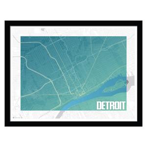 Detroit_640x640_(1)