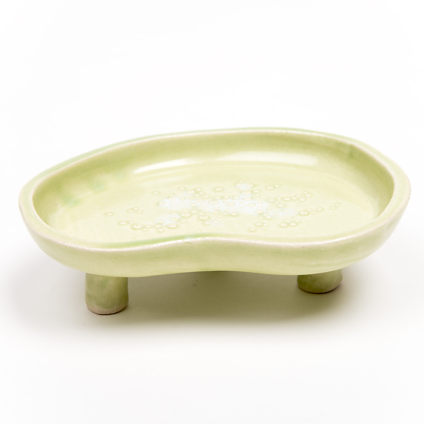 Artisan, Eco-Friendly, Designer Serve Up Platter
