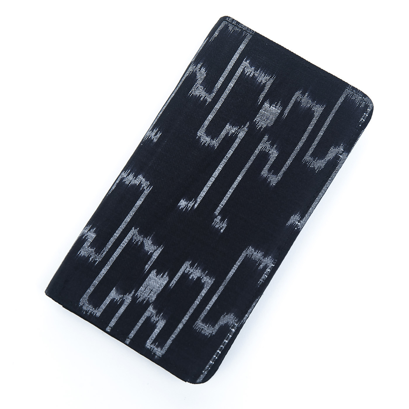 Artisan, Eco-Friendly, Designer Ikat iPhone Case