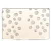 blooming-dots-tea-towel