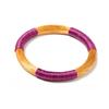 helix-threaded-hoop-bracelet