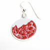 lava-lace-earrings