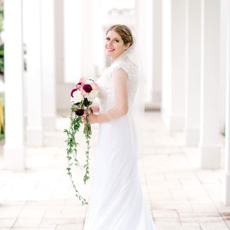 807e0fb38d Anomalie | Custom Online Wedding Dresses