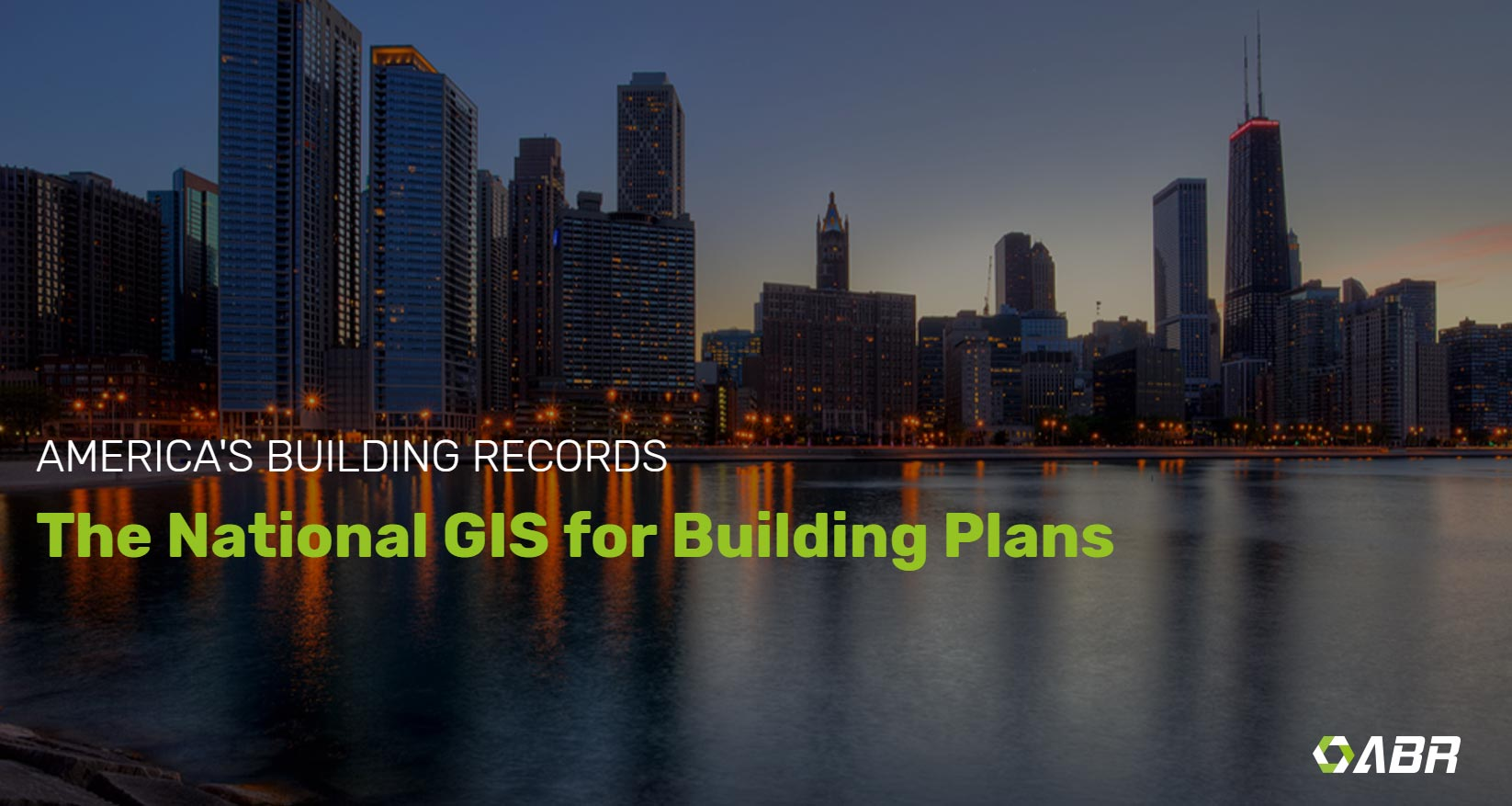 The national gis for building plans construction document the national gis for building plans construction document management file sharing scanning services americas building records malvernweather Image collections