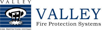 Valley Fire Protection Systems
