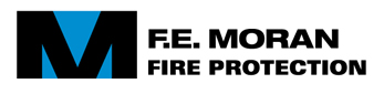 FE Moran Fire Protection North