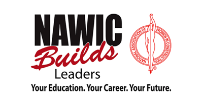 NAWIC Annual Conference