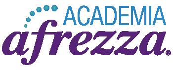 Academia Afrezza