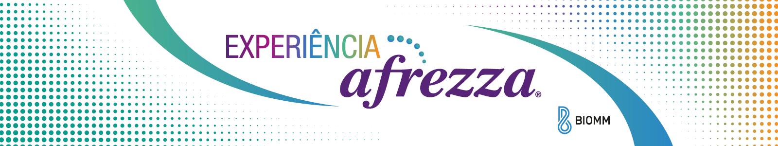 Academia Afrezza-banner-experiência