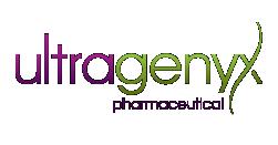 Uni-SBEM-emkt-Ultragenyx