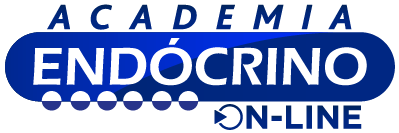 cropped-academia-endocrino-azul.png